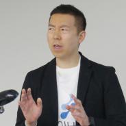 【モバイルファクトリー決算説明会速報】位置情報ゲームは他社の新たなタイトルが登場も「いい意味で市場が活性化」(宮嶌氏)