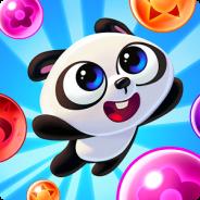 【米App Storeランキング(7/25)】『Cookie Jam』『Panda Pop』などSGN社の作品が上昇中 King社に次ぐパズルゲームブランドの勢い