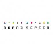 電通とアクセルマーク、ジャイロセンサーやタッチスクリーンなどスマートデバイスの特性を生かした広告サービス「BRAND SCREEN」の提供を開始
