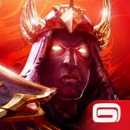ゲームロフト、スマホ向けMMORPG『オーダー&カオス オンライン』iOS版で大型アップデートを実施。新ダンジョンなどが追加