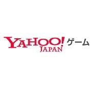 ヤフー、「Yahoo!ゲーム プレイヤー」の提供開始 WindowsPCでスマホゲームが遊べるPC用アプリ enishが開発