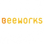 ビーワークス、16年6月期の最終利益は9100万円に…『なめこ』はアニメ化 7月には新作『ブレイブキャラバン』も配信開始