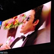 【TGS2016】セガゲームス、「ぷよクエ」最強戦士を探す「ぷよクエの最強王者決定戦」を9月21日より開催