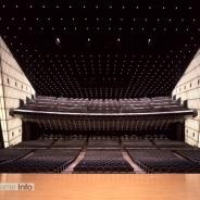 「戦国無双10周年記念コンサート」 チケットのプレイガイド先行販売の受付が本日より開始