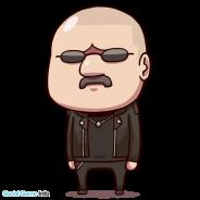 """TYPE-MOON / FGO PROJECT、「マンガで分かる!Fate/Grand Order」で「マフィア梶田の""""バーサーカーでも分かる!""""FGO講座」の連載を開始"""