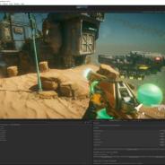ユニティ、「Unity 2018.3」をリリース決定 Prefabワークフローや地形ツールの更新、Visual Effect Graphなど2000を超える新機能、修正、改善