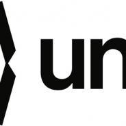 ユニティ、35万ドル(約3850万円)規模の「Unity for Humanity 環境・持続可能性助成金」を開始