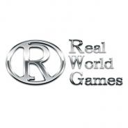 リアルワールドゲームスが減資 資本金を7800万円減らして4000万円に 位置情報PFを運営