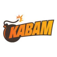 Kabam、Alibabaとの協業を発表…TaobaoやLaiwangを通じて中国市場にKabamのモバイルゲームを提供、123億円を調達