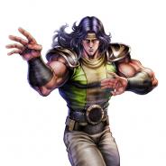 セガ、『北斗の拳 LEGENDS ReVIVE』で「トキ 華麗なる天才」が「新UR拳士登場イベントガチャ」に出現