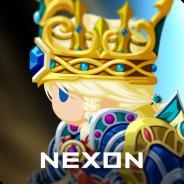 ネクソン、ワンタッチで奥深い操作が楽しめるカジュアルRPG『メダルマスターズ』を配信開始 スタートダッシュ特典の期間延長も決定!