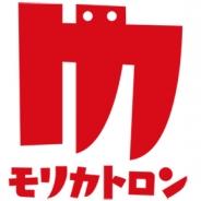 日本初のゲーム専用AI会社モリカトロンが本日付で設立…代表取締役 モリカトロンAI研究所所長に『がんばれ森川君2号』などの森川幸人氏が就任