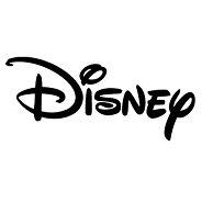ウォルト・ディズニー・ジャパン、18年9月期は売上高が横ばいの1216億円、営業利益が25%減の77億円