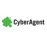 CAグループ5社が減資…CyberX、アプリボット、グレンジ、ジークレスト、CAベンチャーズ【追記】