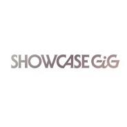Showcase Gigが減資