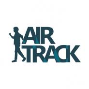 サイバーエージェント、位置情報を活用した行動分析ターゲティングツール「AIR TRACK」でアプリメディア向けに行動分析画面を提供開始