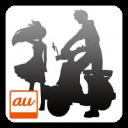 Wright Flyer Studios、『消滅都市』が「auゲーム」でサービスを開始 新作タイトルリリース記念としてポイント増量キャンペーンを開催