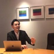 【インタビュー】「UXポリシーとKPIを突き合わせたデータ分析を」…Precious Analytics米元氏に訊く 売上を維持するゲーム運用設計とは