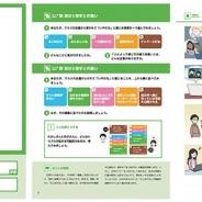 LINE、東京都教育委員会と「SNS東京ノート」を共同開発…3月末より配布へ 「青少年のネット利用実態把握を目的とした調査」の中間報告も公表