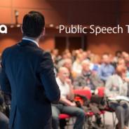 エドガ、「パブリックスピーチ・トレーニングVR β版」をリリース スピーチや講演の練習をVR空間で