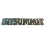 日本インディペンデント・ゲーム協会、一般社団法人として設立…『BitSummit 3: Return of the Indies』は7月11日~12日に京都で開催