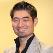マイネット、10月5日に北海道大学で開催される「CEDEC+SAPPORO 2019」に上原仁社長が登壇
