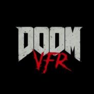 ベセスダ、E3 2017 Showcaseで『DOOM VFR』を発表 PSVRとHTC VIVEに対応…リリースは2017年後半を予定