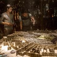 アソビモ、『アヴァベルオンライン』で、映画「メイズ・ランナー」とのタイアップイベントを開始…迷路ダンジョンに挑みオリジナルアバターをGet!