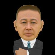 セガゲームス、『サカつくシュート!』に名将・木村和司さんが登場 戦力強化に役立つ「新監督登場ガチャ」も実施