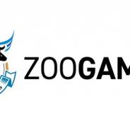 プロゲーミングチーム「Zoo Gaming」がアニメ専門チャンネル「アニマックス」とスポンサー契約…サッカーゲーム2タイトルの選手を公募