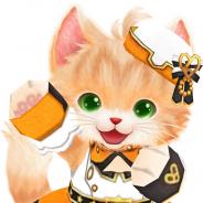 バンナム、「アイドルマスター」シリーズが「ネコ・トモ」とコラボ! シリーズ各タイトルの衣装が入手可能
