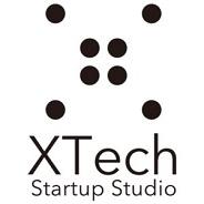 エキサイトを買収したXTech HPが減資 資本金を8.3億円、資本準備金を1.7億円減額