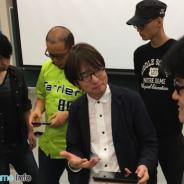 【連載】ゲーム業界 -活人研 KATSUNINKEN- 第五十回「出口に対する意識」〜後編〜