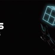 exiii、手首装着型のVR/AR用触覚デバイス「EXOS Wrist DK2」の無償レンタルプログラムを開始