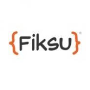 スマホ向け広告DSPを展開する米Fiksu、「AMoAd」「i-mobile」「nend」と接続…海外の広告主の日本市場へのアクセスが容易に