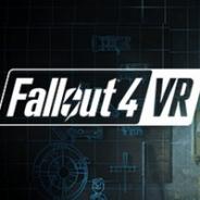【SteamVRランキング6/14】音楽も素敵、『AirTone』が首位を堅守 リリース前の『FO4 VR』がTOP10内に