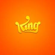 Kingの最高経営責任者が、知的財産に関する書簡発表…『Candy』と『Saga』の商標登録へ