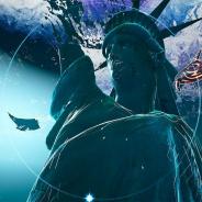 【PSVR】『Jupiter & Mars』配信開始 『Child Of Eden』プロデューサーが問いかける海洋ADV