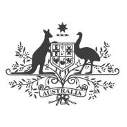 オーストラリア政府、ゲーム会社向けの減税措置を実施 2022年7月より