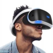 SCE、バーチャルリアリティ(VR)システム「PlayStation VR」を2016年10月より日本、北米、欧州、アジアで発売 国内価格は4万4980円