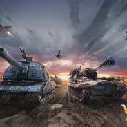 ゲームロフト、『World at Arms~艦隊バトル~』にて新アイテム「エナジャイザー」の追加を含むアップデートを実施