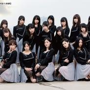 S&P、『AKB48グループ ついに公式音ゲーでました。』でSKE48新曲「金の愛、銀の愛」が登場 「握手会イベント」も実施