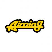 【ゲーム株概況(4/30)】『DQタクト』リリース期待などを材料にAimingがS高 吉本興業とMCNで提携のUUUMもS高 大手ゲーム株に売り物目立つ