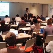 IDCフロンティア、「第2回 ネイティブゲーム★Techセミナー」を7月9日に開催。KLabやドリコムらを迎えネイティブアプリに特化した講演を展開