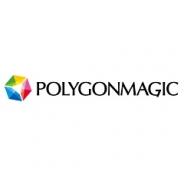 ポリゴンマジック、19年3月期の最終利益は43%減の1500万円 ジープラは31%増の1億1300万円 「官報」で判明