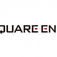 スクエニ、『ドラゴンクエストライバルズ』と『グリムエコーズ』でゲーム内通貨の販売額を変更 10月の消費税アップにより