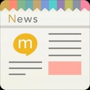 ミクシィ、「mixiニュース」のスマートフォンアプリ版をiOS/Androidで提供開始