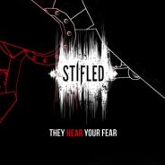 【PSVR】音を立てるとクリーチャを引き寄せる マイクを使ったVRホラー『Stifled』が国内リリース決定