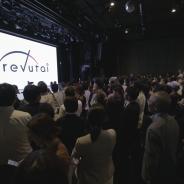 """ポニーキャニオンとBitStar、池袋の未来型ライブ劇場""""harevutai""""での音楽イベント定期開催へ バーチャルYouTuberの共同プロデュースも"""