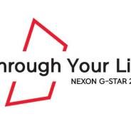 ネクソン、韓国最大のゲームショウ「G-STAR 2018」に初公開含む新作14タイトルを出展! 会場最大規模の試遊スペースを用意